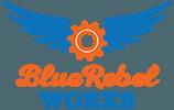 Blue-Rebel-Works-Logo-100