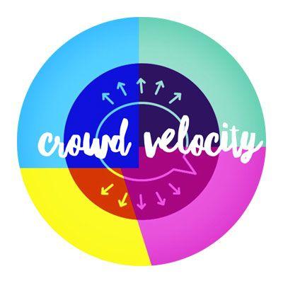 Crowd-Velocity-03