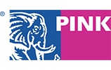 PinkElephant