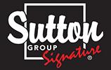 SuttonSig