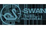 SwanFinancial