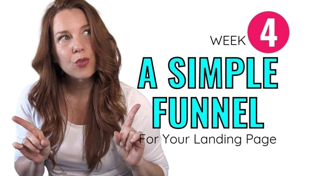 How to Develop an Easy Funnel to Generate More Leads From Your Landing Page